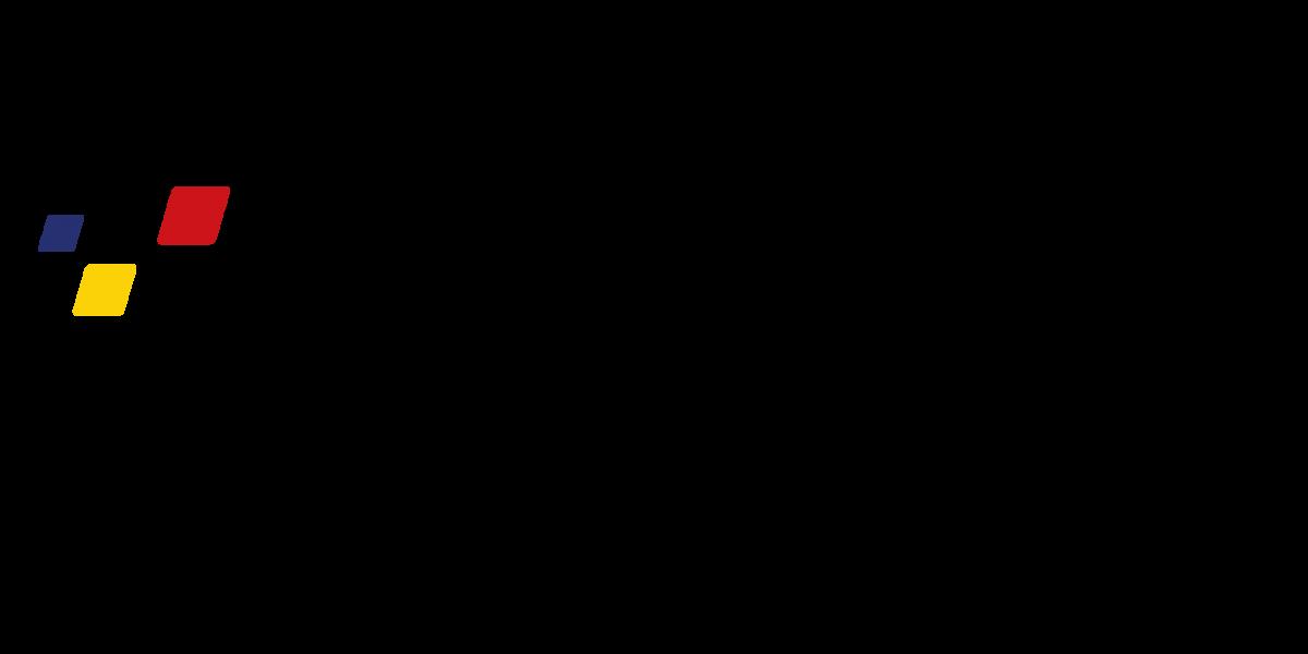 LOGO FRAS-01
