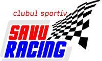 logo Savu Racing